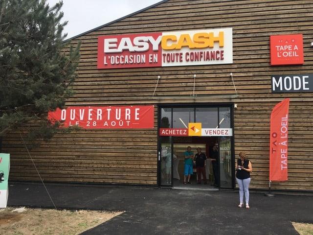 easy cash – 1 – 10oct2019