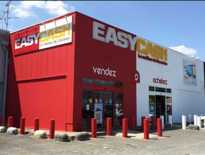 easy cash – image1