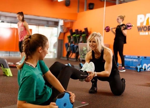 easy gym-1- 9mai2019