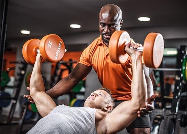 easy gym-3- 9mai2019
