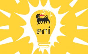 Franchise ENI d'électricité