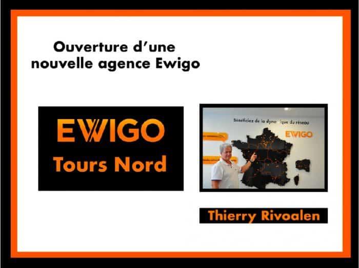 ewigo – 1 – 13sept2019