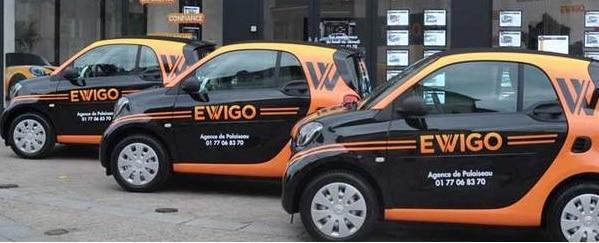 ewigo- 1 – 24juin2019