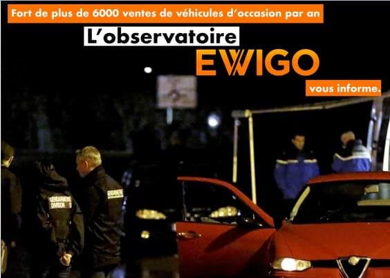 ewigo -1 – 29mai2019