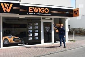 ewigo – 1 – 6nov2018