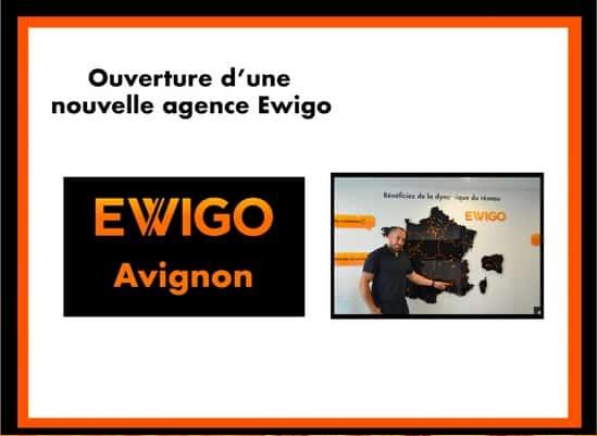 ewigo – 11zept2019