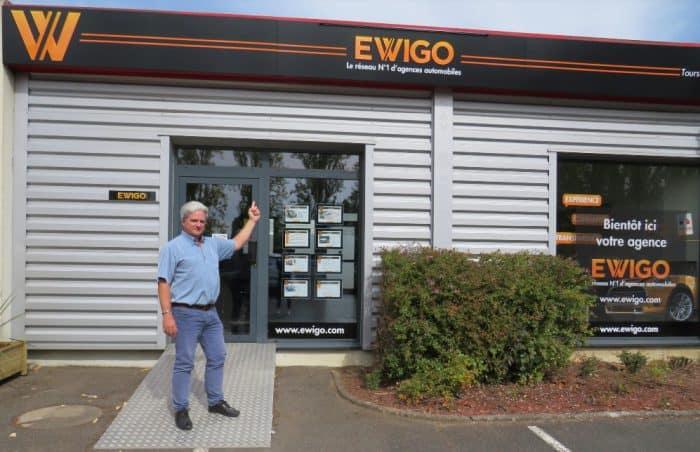 ewigo – 2 – 13sept2019