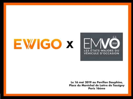 ewigo- 2-14mai2019