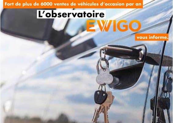 ewigo -2 – 29mai2019