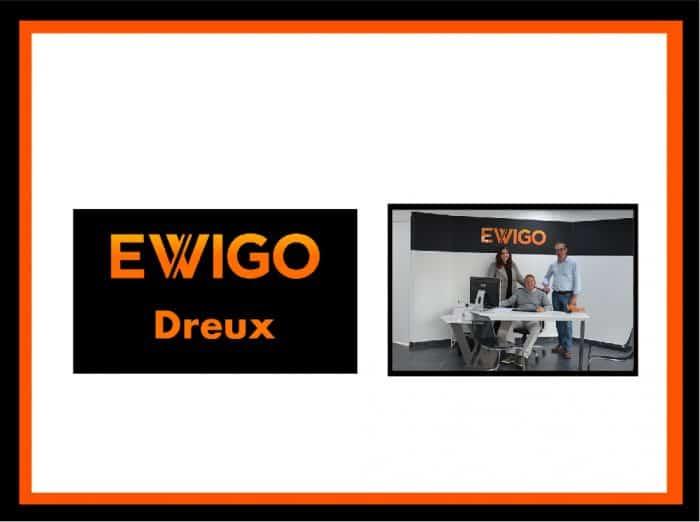 ewigo – 23sept2019