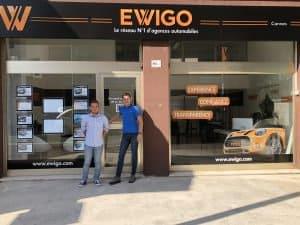 ewigo – 6 – 6nov2018
