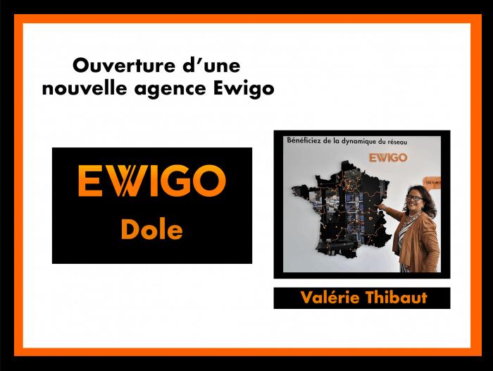 ewigo – dole – 17juin2019