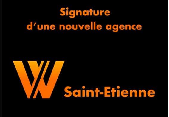 ewigo – saint etienne – 16avril2019