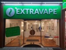 extravape – 17janv2019