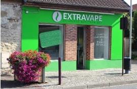 extravape -2 – 4juillet2019