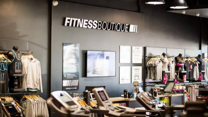 fitness boutique – 10MARS2020 – 4