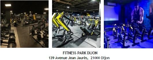 fitness park – 1 – 12juillet2019