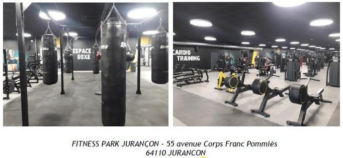 fitness park – 27nov2019