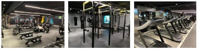 fitness park – 8janv2019 – 1