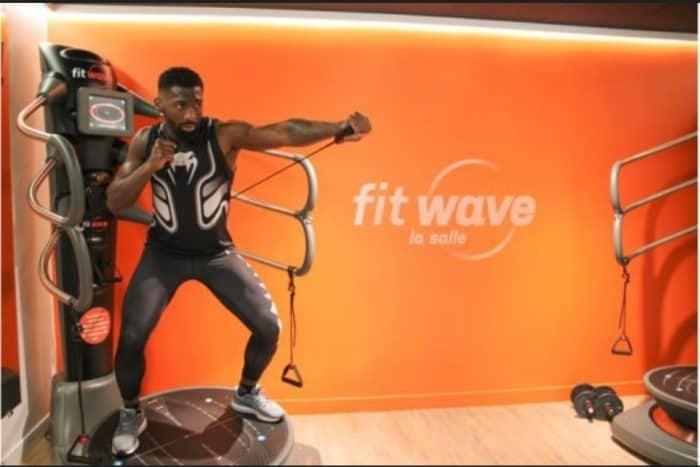 fitwave – 16janv2020