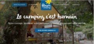flower campings 4 – 10sept2018