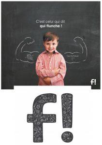 flunch – 27fev2020 – 3