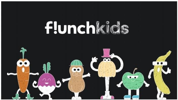 flunch – 27fev2020 – 4