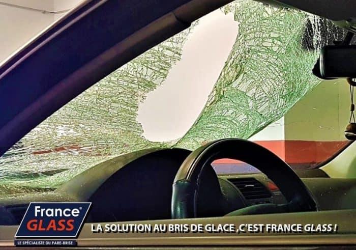 france glass – 17janv2020 – 2