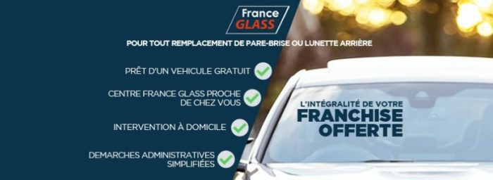 france glass – 17janv2020