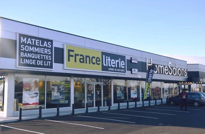 france literie roanne – 4mars2019