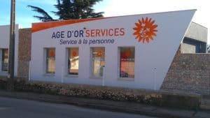 franchise-age d or services – services-agence
