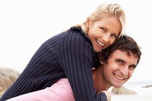 Agence matrimoniale en franchise
