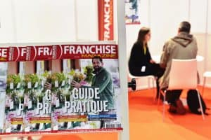 franchise-consultations
