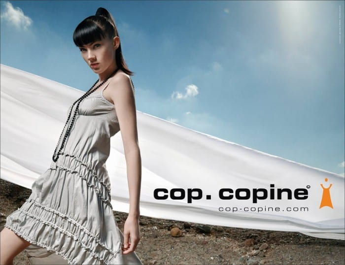 franchise-cop_copine-pret a porter-___2008___no1_by_kmoog