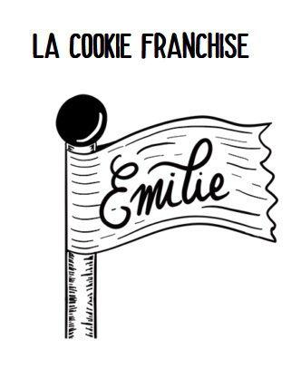 franchise-emilies cookies-franchise