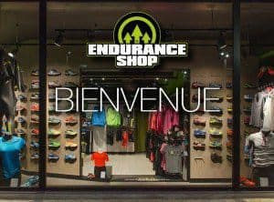 franchise-endurance-shop-sport-devanture-300×222