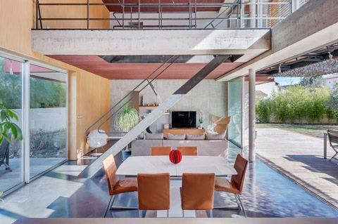 espace atypique nantes architecte pas cher pac avec espaces atypiques nantes loft terrasse. Black Bedroom Furniture Sets. Home Design Ideas
