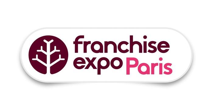 franchise expo paris – bandeau-1 – illico