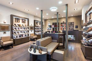 franchise-finsbury-pretaporter-paris-la-defense