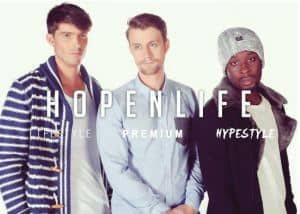 franchise-hopenlife-hommes