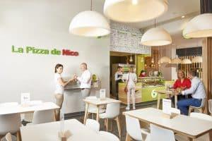 franchise-la pizza de nico-interieur