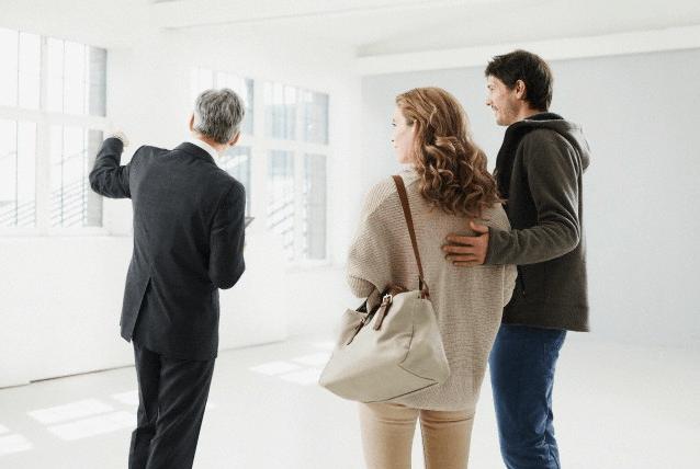 franchise-laforet-immobilier-visite