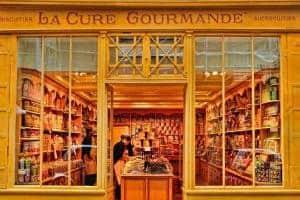 franchise-mag-LA-CURE-GOURMANDE-exterieur-300×200