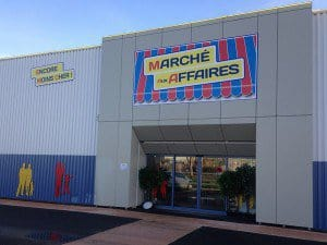 franchise-marche-aux-affaires-grande distribution-st jean de monts