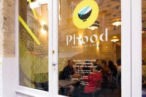 franchise-phood – exterieur