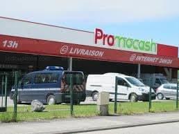 franchise-promocash – exterieur2