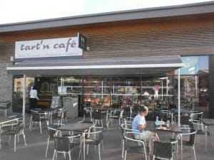 franchise-tartincafe-restauration-exterieur1