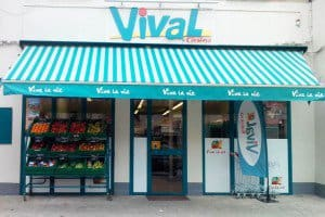 franchise-vival-alimentaire-magasin2