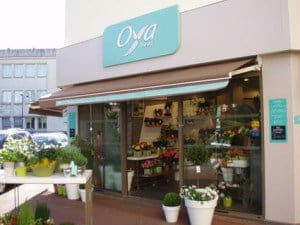 franchise_oya_fleurs_facade_boutique