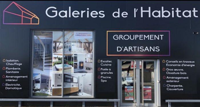 galeries de l'habitat – 10janv2019 – 1